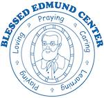 Blessed Edmund Early Childhood Education